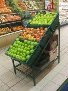 Donnelly's Fruit Unit (2)