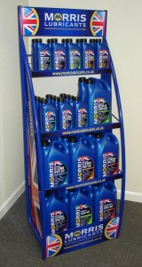 New Retail Display Stand (a) (3)